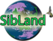 Сибландшафт